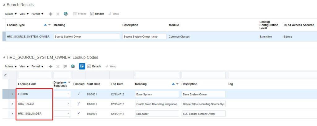 source system keys 1024x409 - Defining Source System Owner for HCM Data Loader