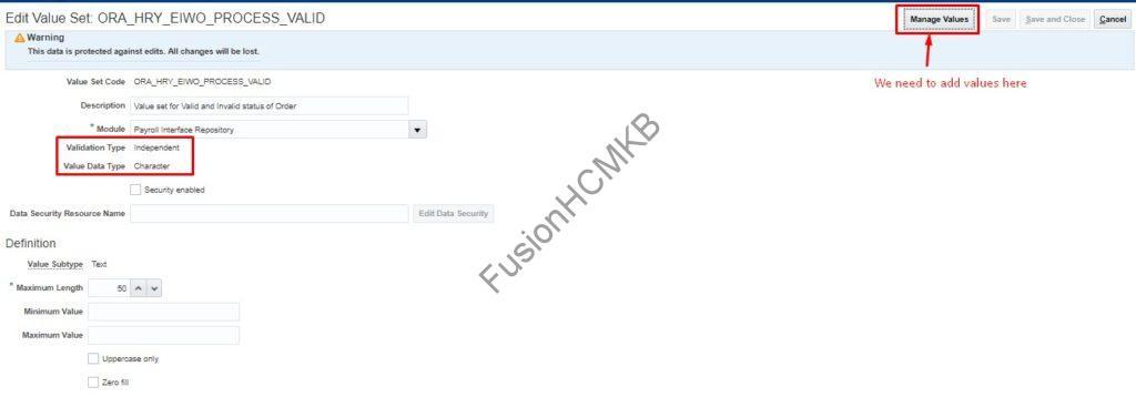 valueset4 1024x358 - Basics of Valuesets in Fusion HCM
