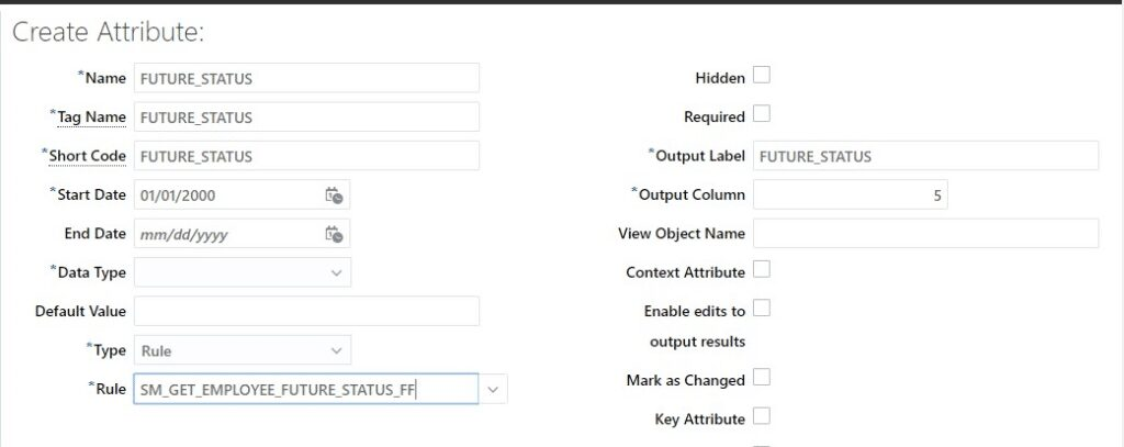 image 15 1024x407 1 - Using Table based Valueset when DBI is unavailable