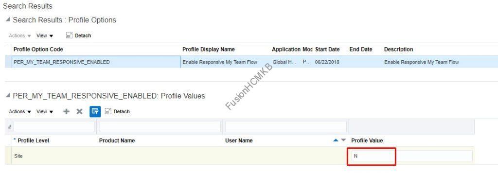 RUI done 1024x356 - How to bulk load Profile Option values?