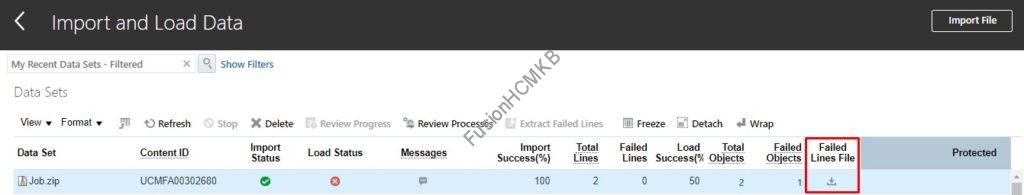 download file 1024x195 - Generate HDL file for failed business object Lines