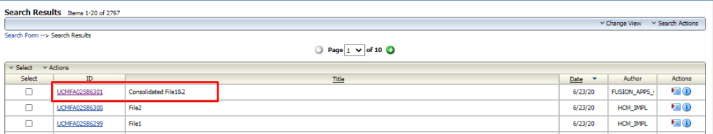 image 13 1024x193 - Access contents of UCM file using BI Report