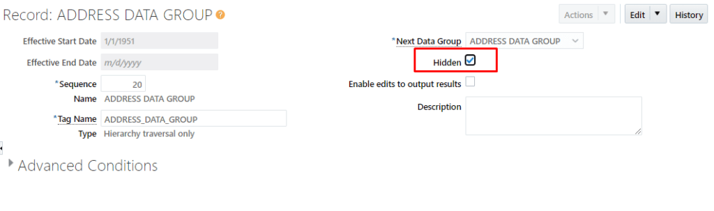 image 18 1024x303 - Hiding XML nodes in HCM Extract Output