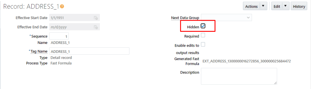 image 19 1024x294 - Hiding XML nodes in HCM Extract Output