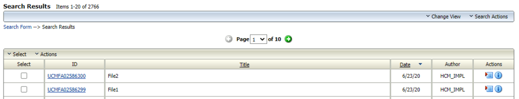image 2 1024x197 - Access contents of UCM file using BI Report
