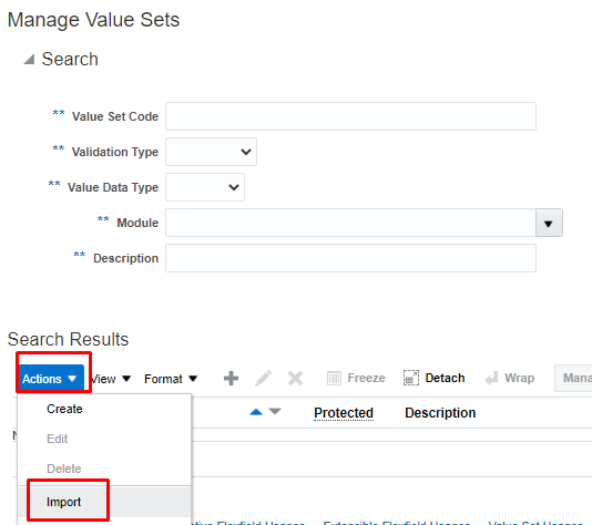 image 37 - How to Bulk Load Valueset Values