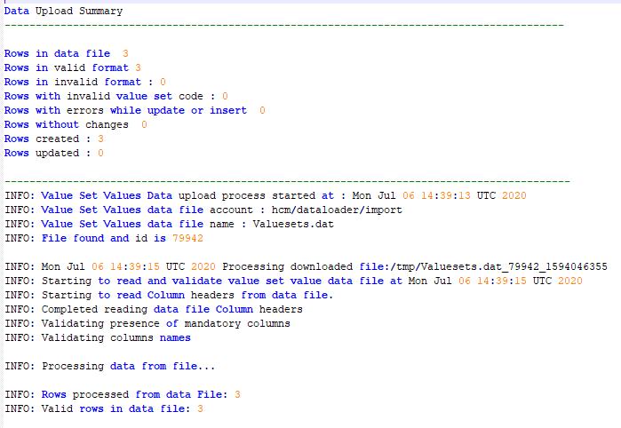 image 40 - How to Bulk Load Valueset Values