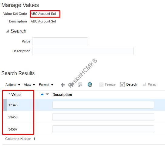 image 41 - How to Bulk Load Valueset Values