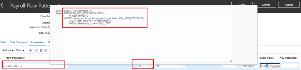 image 65 1024x240 - Passing Logged in User details to HCM Extract