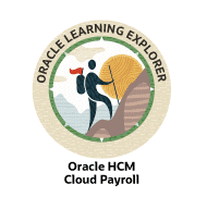 image 25 - FREE Oracle Training & Accreditation with Oracle Learning Explorer