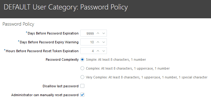 image 28 - Extend Password Expiration Date for Integration User Accounts