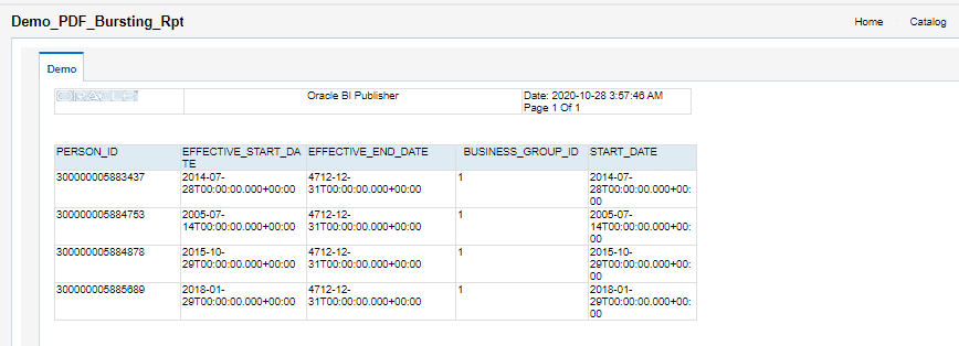 image 13 - Adding External PDF attachments to bursted PDF output