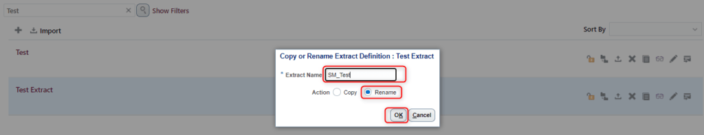 image 21 1024x197 - Renaming HCM Extracts is a possibility from 20D
