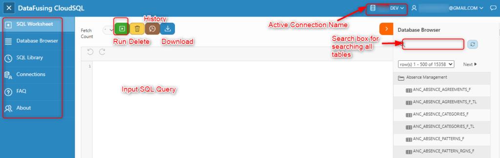 image 17 1024x325 - DataFusing FREE Cloud based SQL Developer like tool for Oracle Cloud