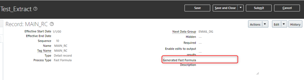 image 47 1024x271 - Resolve Fast Formula not compiled issue in HCM Extracts