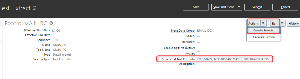image 49 1024x271 - Resolve Fast Formula not compiled issue in HCM Extracts