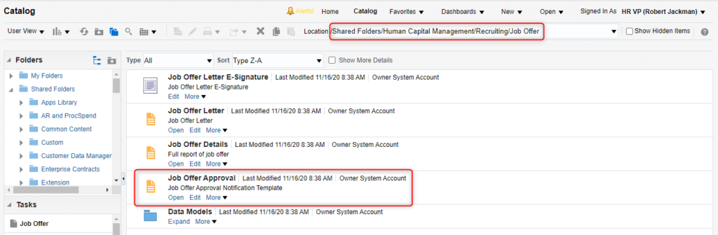 image 56 1024x336 - Customize Notification Templates and solve issue with Refresh Time