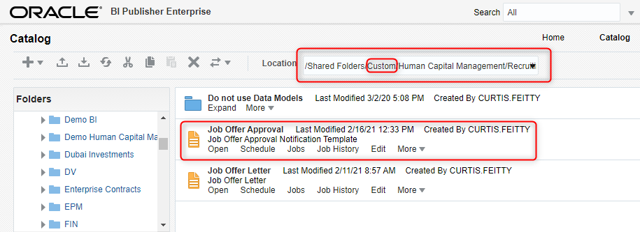 image 58 - Customize Notification Templates and solve issue with Refresh Time