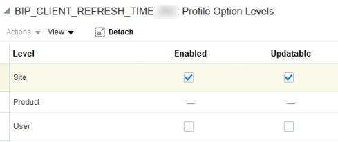 image 60 - Customize Notification Templates and solve issue with Refresh Time