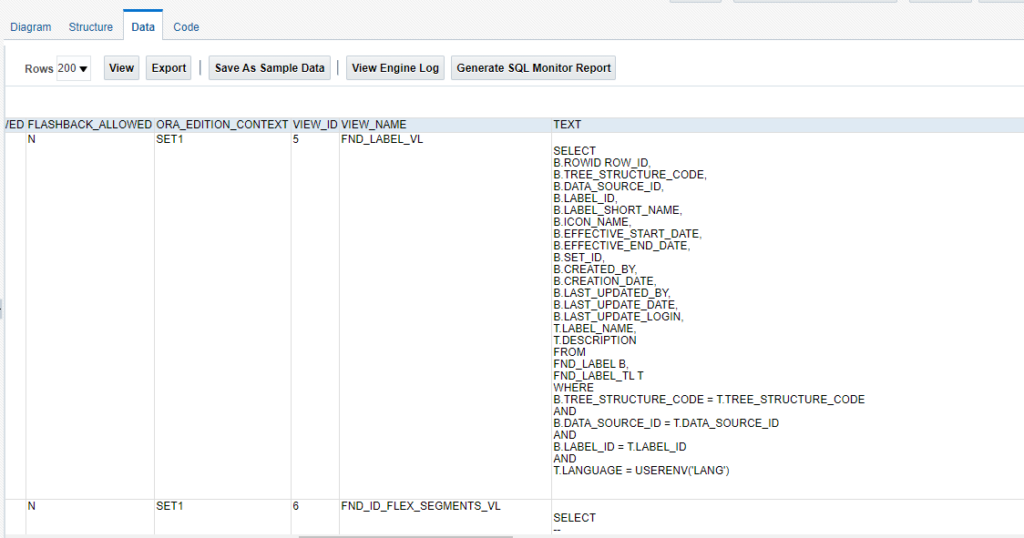 image 63 1024x538 - Oracle HCM Cloud Data Dictionary Tables