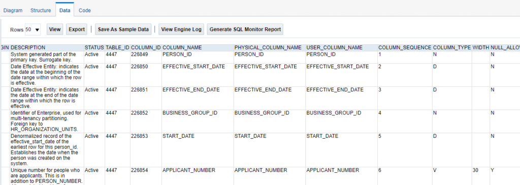 image 64 1024x364 - Oracle HCM Cloud Data Dictionary Tables