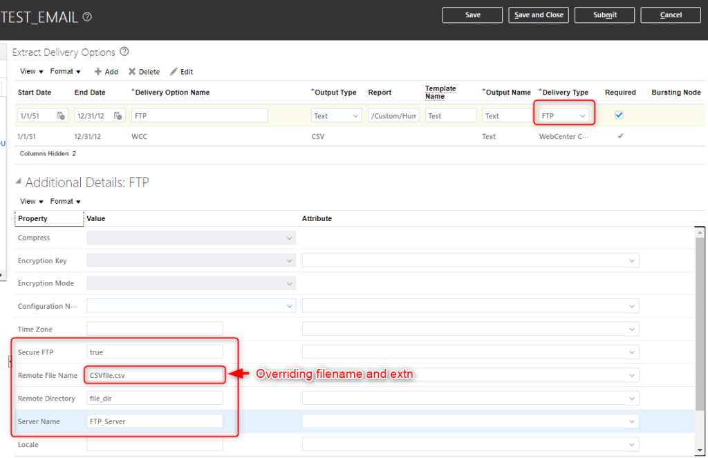 image 79 1024x663 - How to generate CSV output from BI Reports/HCM Extracts?