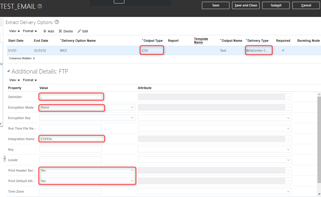 image 80 1024x630 - How to generate CSV output from BI Reports/HCM Extracts?