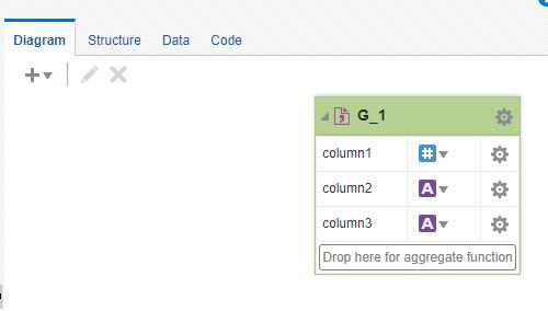 image 31 - How to Create BI Report using static CSV file