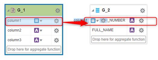 image 34 - How to Create BI Report using static CSV file