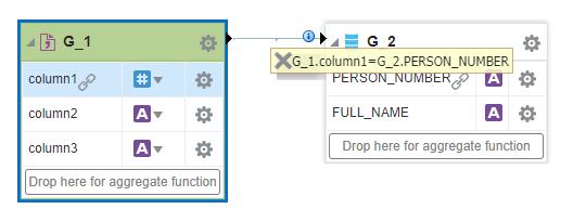 image 35 - How to Create BI Report using static CSV file