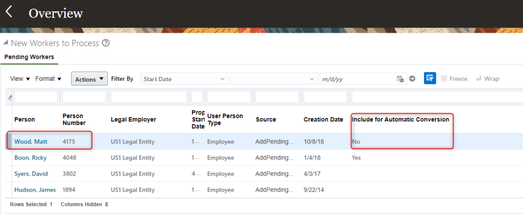 image 24 1024x419 - How to Convert Pending Worker to Employee using HDL?