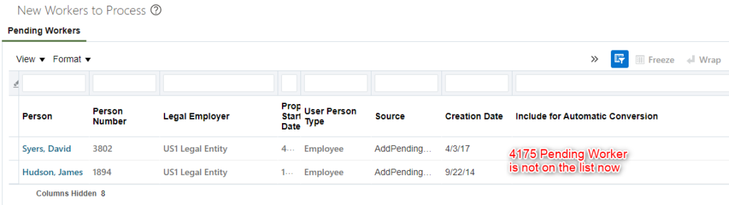 image 30 1024x288 - How to Convert Pending Worker to Employee using HDL?
