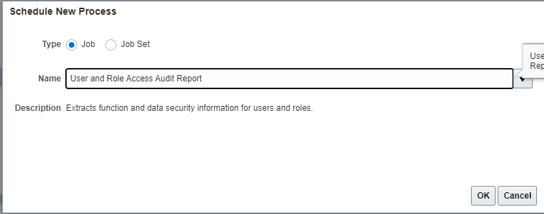 image 52 - Importance of User and Role Access Audit Report