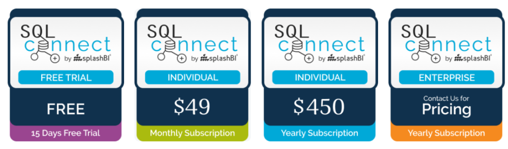 image 6 1024x302 - SQL Connect: A Robust alternative to TOAD and SQL Developer for Oracle Cloud