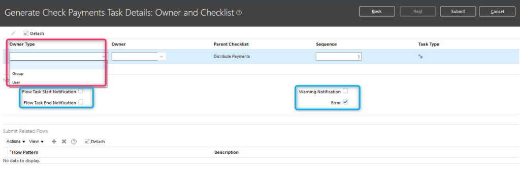 image 19 1024x334 - How to enable Error/Warning Notifications for HCM Extracts/ Payroll Flows