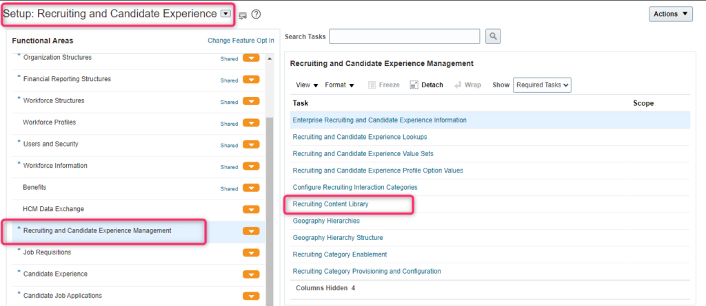 image 1024x445 - How to modify Candidate facing Notifications in Oracle Recruiting Cloud?