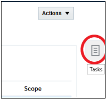 image 23 - How to Map RTF template to Offer Letter and create Offer for Candidate?
