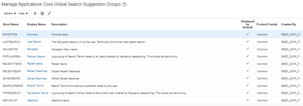 image 28 1024x359 - How to configure Global Search in Oracle Cloud Applications?