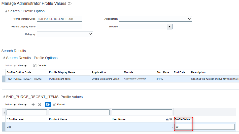 image 29 - How to configure Global Search in Oracle Cloud Applications?
