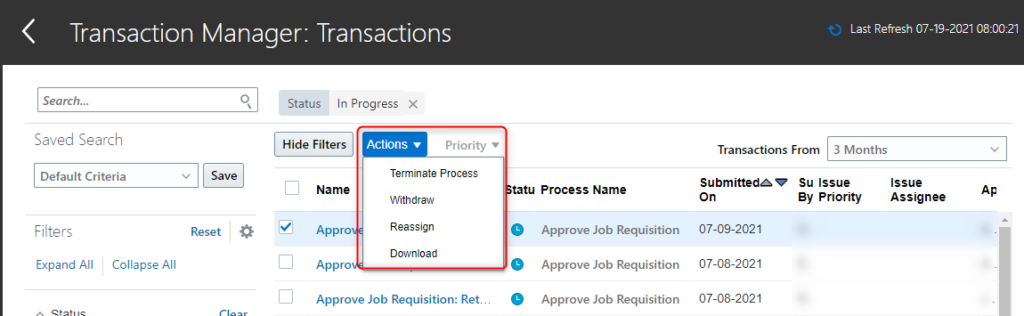 image 61 1024x316 - How to Reassign Approval Transactions when Manager is unavailable?