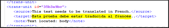 image 65 - How to translate BI Report Output to other languages?