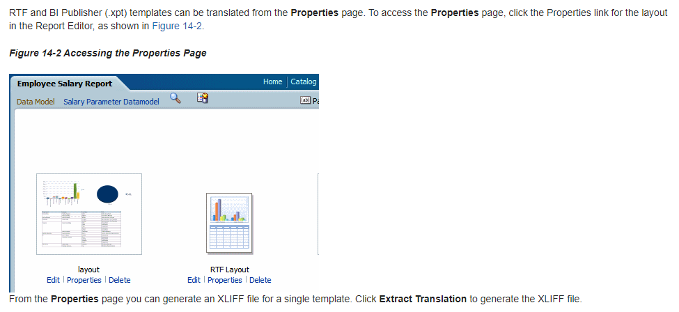 image 67 - How to translate BI Report Output to other languages?