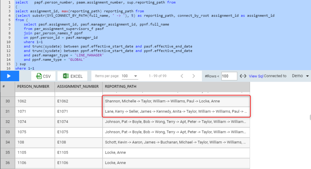 image 1024x559 - How to fetch the flattened Supervisor Hierarchy for employees using SQL Query?