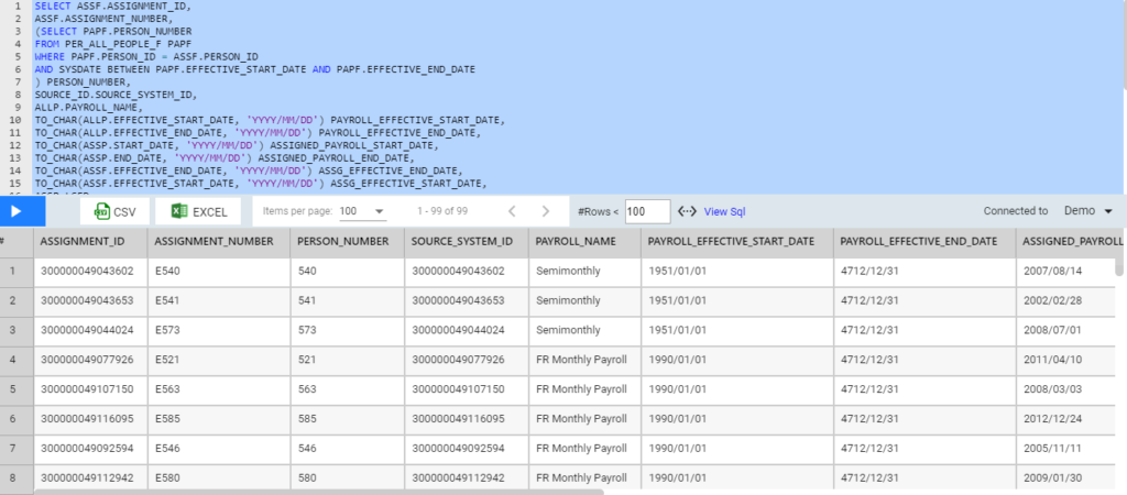 image 11 1024x450 - SQL Query to pull Assigned Payrolls Information