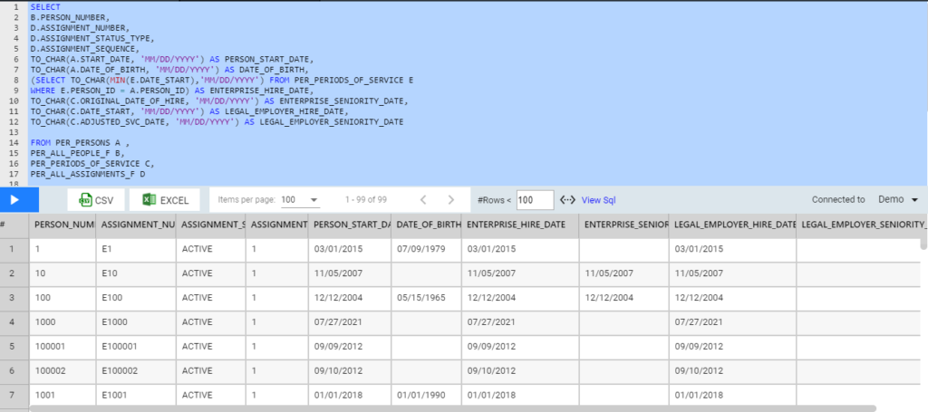 image 15 1024x455 - SQL Query to pull Legal Employer and Enterprise Hire Dates