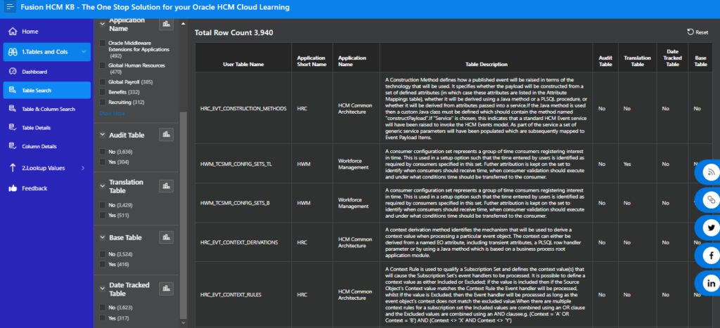 image 12 1024x467 - Introducing Fusion HCM KB Tools on Oracle APEX