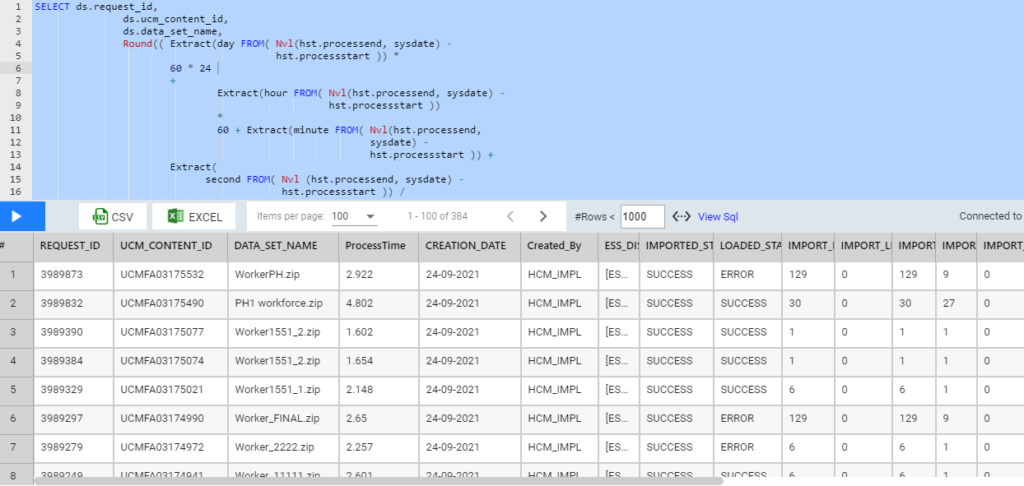 image 19 1024x486 - SQL Query to fetch HCM Data Loader Load Summary