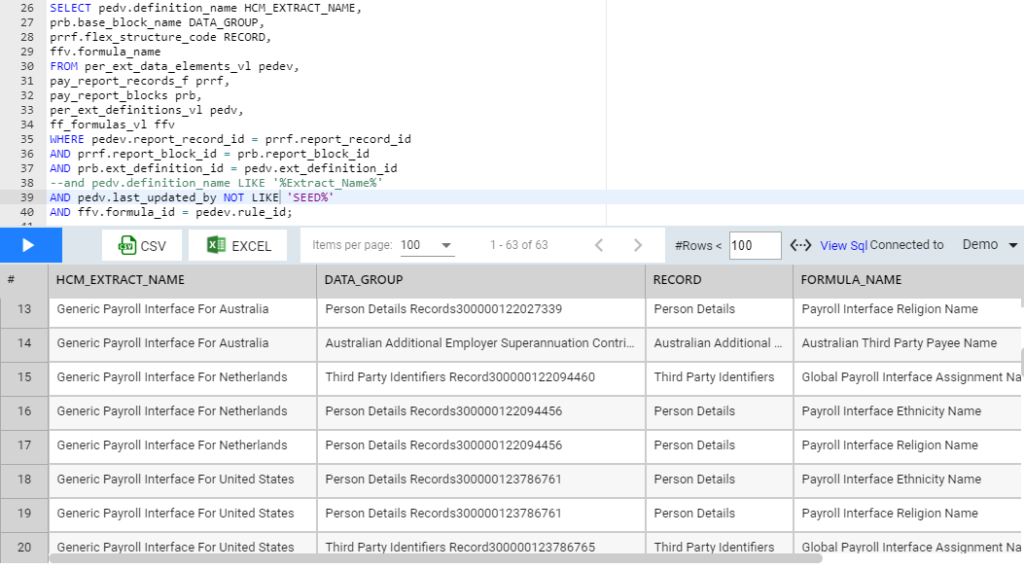 image 9 1024x569 - SQL Query to fetch Fast Formulas used in HCM Extract
